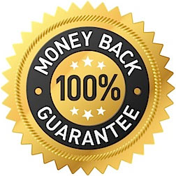 PDQ Printing, Inc : Our Guarantee